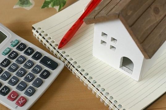 カーサくんが解説 資産とお金を考えた「私の家」探しって? その2