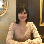【体験談】24歳の一人暮らし女性が、中古マンションを買った理由