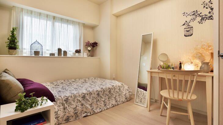 【徹底検証】一人暮らし女性がいまマンションを買う理由(3) いつか買うなら「いま」