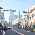 駒沢大学で女性の一人暮らし情報①アクセス・治安・地震