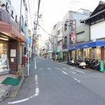 駒沢大学で女性の一人暮らし情報②街歩き・人気のお店