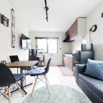 アパートとマンションの違い&メリットを女性宅建士が解説!