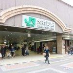 大井町で女性の一人暮らし情報①アクセス・治安・地震