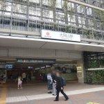 大岡山で女性の一人暮らし情報①アクセス・治安・地震