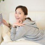 【一人暮らし女子必見】3万円以下で買える!狭い部屋におすすめのソファ