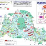 はじめて暮らす地域の地震対策|避難所の調べ方とハザードマップの探し方(後編)