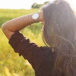 【30代】一人暮らしの女性におすすめ!簡単にできる資産運用と始め方<中編>