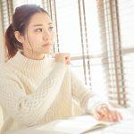 手取り18万円・家賃6万円で一人暮らしできる?