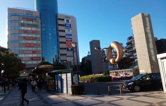 錦糸町で女性の一人暮らし情報③こんな人におすすめ