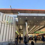 西荻窪で女性の一人暮らし情報①アクセス・治安・地震