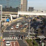 田端で女性の一人暮らし情報②街歩き・人気のお店