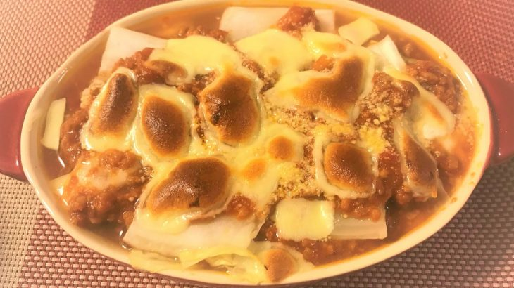 食費節約に白菜を!まるごと使い切りレシピ~メイン料理2品+箸休め
