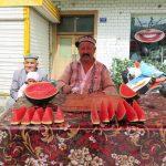 ウイグルを知ってますか?新疆ウイグル自治区について思うこと【チャイ処キングのナマステな日々】