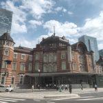 東京駅で女性の一人暮らし情報!アクセス・治安・地震