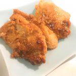 鶏胸肉は食費節約の味方!下味冷凍で疲れている日も簡単に
