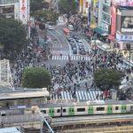 渋谷で女性の一人暮らし情報!アクセス・治安・地震