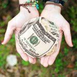 【FPが解説】30歳独身の貯金、いくら必要?<前編>みんなはどれくらい貯めてる?