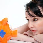 【FPが解説】30歳独身の貯金、いくら必要?<中編>具体的にいくら貯める?