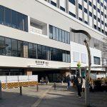 和光市で女性の一人暮らし情報①アクセス・治安・地震