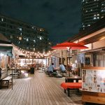 武蔵浦和で女性の一人暮らし情報②街歩き・人気のお店