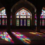 Beautiful Iran【チャイ処キングのナマステな日々】