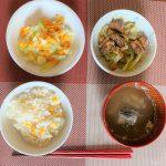 5分で完成、今日のご飯!コンビニの缶詰活用レシピ