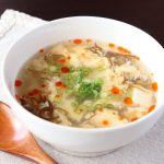 コンビニで買える食べ物だけで簡単時短レシピ! 秋バテ対策にぴったりの料理