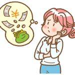 芦原 花菜