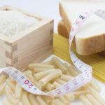 糖質制限はデメリットも。一人暮らしなら食生活改善が先! 3つの改善ポイント