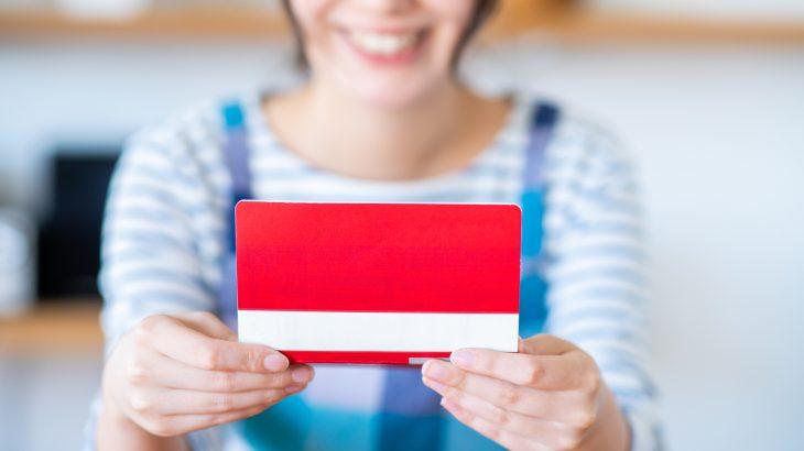 貯金したいなら、銀行口座を3つに分けよう【年100万円も楽勝!】