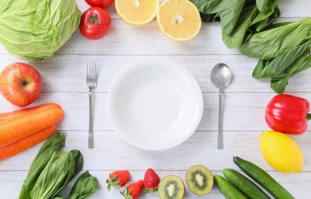 バランスの良い食事とは?管理栄養士が一人暮らし女性に伝えたいこと
