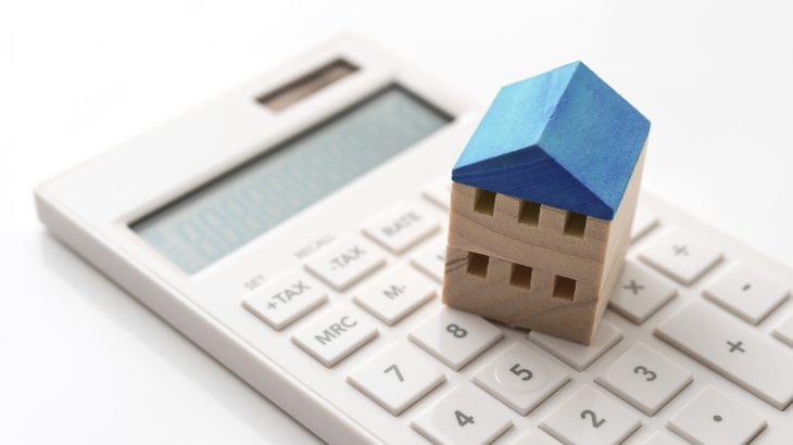 マンション購入諸費用、何にどれだけ必要?実例でスッキリ納得!
