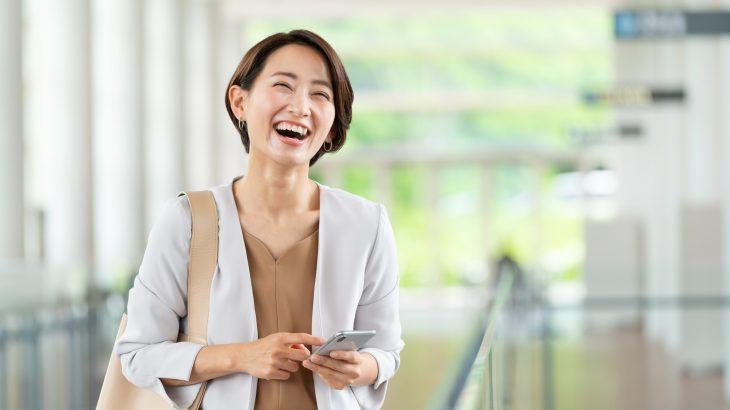 体験談・貯金1000万円までの道~家賃滞納女子が変身した方法は?