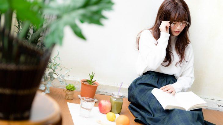 手取り17万円・家賃6万円で一人暮らしできる?