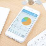 その家計簿アプリ、口座連携して大丈夫?危険性とおすすめアプリ3選