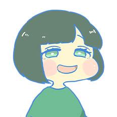 編集部・イイダ