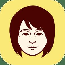 ワタベユキエ